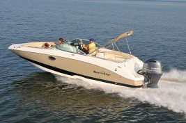 Why Renting a Boat is Better than Owning a Boat